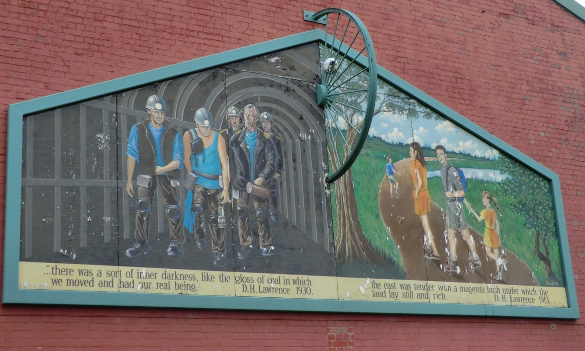 engine-lane-mural-eastwood